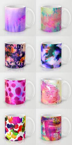 Our Society6 store currently has free shipping worldwide via this link : http://society6.com/amysia/mugs?promo=c799a9 Promotion expires August 10, 2014 at Midnight Pacific Time. *Offer excludes Framed Art Prints and Stretched Canvases