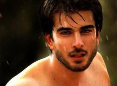 """Imran Abbas began his career by entering the world of modeling at the age of 22 but garnered much attention when he starred in his first TV serial, """"U First Tv, Bollywood, Career, Handsome, Actors, Age, Celebrities, Model, Fictional Characters"""