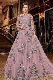 New Style Anarkali Salwar Kameez Net Fabric For Diwali Festival #Fabja #designersuit #designerdress #anarkali #summerwedding #designeranarkali #festivewear #indianfashion #ethnicwear #designerlabel #celebritystyle #indianwear #indiandesigner #festivecollection #festivedressing #designerwear #occassionwear #indianoutfit #indiandesigner #weddingdress #weddingwear #weddinginspiration #wedding #partywear #partywearsuits #sharara #fashion #Women #onlineshopping #Banglore