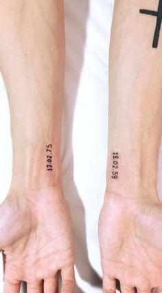 Small Neck Tattoos, Small Finger Tattoos, Dainty Tattoos, Subtle Tattoos, Small Tattoos For Guys, Feminine Tattoos, Symbolic Tattoos, Body Tattoos, Hand Tattoos