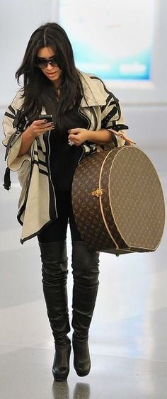 cb61fc013ca 242 Best Great Purses and Bags images