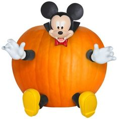 Disney Mickey Mouse Halloween Decoration Pumpkin Push-in Kit, http://www.amazon.com/dp/B00FITST4C/ref=cm_sw_r_pi_awd_.mcAsb0XZ6KJ7