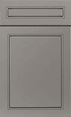 J and K Cabinets Pompano 2020 in 2020 | Cabinetry, Semi ...