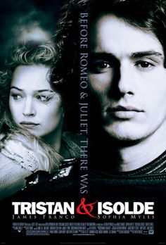 beautiful love story but it kinda sucks when two of the guys in the movie Tristan + Isolde - Sophia Myles, James Franco, Henry Cavill, Rufus Sewell Streaming Movies, Hd Movies, Movies To Watch, Movies Online, Movies And Tv Shows, Hd Streaming, Action Movies, Girly Movies, Film Watch