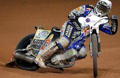 Speedway !!!!!