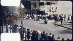 JFK's Assassination, Frame by Frame: Key Stills From the Zapruder Film | LIFE.com