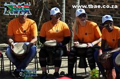 VFS Global Tribal Survivor team building event in Fourways, facilitated and coordinated by TBAE Team Building and Events Team Building Events