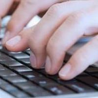 Projeto abre 10 mil vagas em cursos online gratuitos de TI