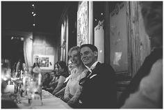 nina-martin-blog-166 Reception, Beautiful, Couple Photos, Couples, Wedding, Blog, Hochzeit, Casamento, Couple Pics