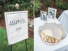 Robin and Cody's dreamy silver, ivory and blush wedding at McMenamins Edgefield in Troutdale, Oregon. Photos by Studio Sequoia #mcmenaminswedding #oregonwedding #silverwedding #vintagewedding