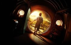 The Hobbit An Unexpected Journey becam 15th film to cross over billon $ mark