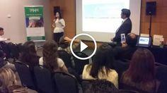 """intro com Ana Arcila - . Facebook : https://www.facebook.com/AXTUDO/  Clique Aqui Para se cadastrar! """"Cadastro grátis!"""" https://l.brazil-mmm.net/?i=axtudo Nome do convite: axtudo . . . . . . . . . . . . . . . . . . . . . . . . . . . . . Doação para o site axtudo Bitcoin... - https://www.axtudo.com/2016/10/23/intro-com-ana-arcila/"""