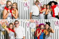 We're Jaco and Laura, husband and wife team covering weddings in the Western Cape Ash Wed, Ivory Wedding, Red
