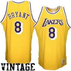 huge discount 74b89 23567 italy los angeles lakers kobe bryant mitchell ness nba mens ...