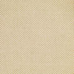 11054LD 2 Somersault Ld Cafe Au Lait by Duralee Fabric - - BELGIUM 15,000 Wyzenbeek Method H: -, V: - 59 inches - Fabric Carolina -