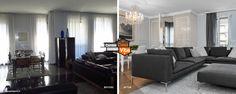 Un ufficio domestico - Andrea Castrignano Blog