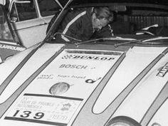 TDF 1970