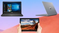 Back-to-school shopping, anyone? Acer Chromebook 11, Business Laptop, Business Tips, Best Deals On Laptops, Surface Laptop, Dell Laptops, Alienware, Microsoft Surface, School Shopping