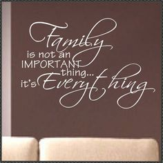 Family Quotes and Sayings Please like, comment, and share! <3https://www.facebook.com/alovingmom29