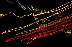 Light Explosion 3 Lights Fantastic, Fine Art America, Abstract Art, Neon Signs, Wall Art, Artist, Artists, Wall Decor