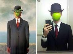 Resultado de imagen para disfraces creativos