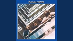 Get Back The Beatles 23 Apr 1969 6 Weeks No 1 Famous for being performed live on the roof of the Beatles' Apple Corps in Savile Row, London John Lennon Son, Billy Preston, I Am The Walrus, Don't Let Me Down, Back In The Ussr, Lady Madonna, Nature Music, Hey Jude, Across The Universe