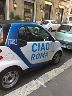 Van, Vehicles, Rome, Places, Car, Vans, Vehicle, Vans Outfit, Tools