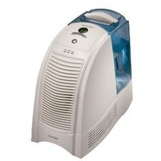 Honeywell HCM650 4-Gallon QuietCare Cool Moisture Humidifier    Price: $56.10        Keep your home properly hydrated with Honeywell's compact HCM-650 4-gallon-output-per-day humidifier, which is designed for rooms between 850 and 1400 square feet--ideal for living rooms and larger bedrooms. A humidifier is helpful in introducing moisture to your home in order to help you avoid dry skin, chapped lip...  http://www.amazon.com/dp/B0007QCZEG/?tag=pintr104-20