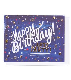 card_GG_happy_birthday_lets_party