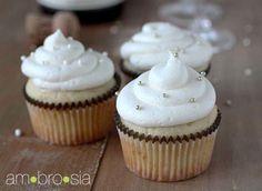 7 #Boozy Cupcake Recipes ...