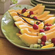 sugar light rum lime juice lime peel ripe watermelon with or without ...