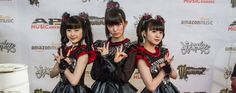 """BABYMETAL wins """"Best Music Video"""" & """"Album Of The Year"""" on Alt. Press Japan Readers Poll - Unofficial BABYMETAL Fan Site"""