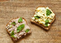 27 Awesome Easy Lunches To Bring To Work | 27 Awesome Easy Lunches To Bring To Work