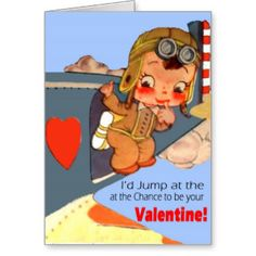 More Army valentine sayings  for Donna Wells  Valentines Day