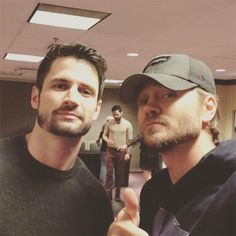 One Tree Hill: 11 Greatest Photos From EyeCon Chicago Convention 2016 - http://www.fame10.com/entertainment/one-tree-hill-11-greatest-photos-from-eyecon-chicago-convention-2016/