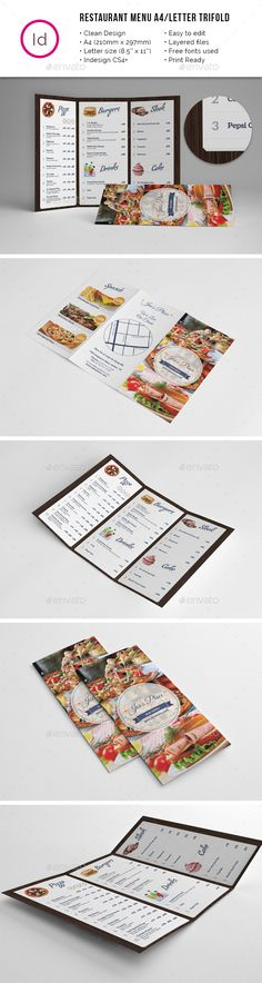 trifold brochure pizza menu get it customized as per your needs in only http www. Black Bedroom Furniture Sets. Home Design Ideas