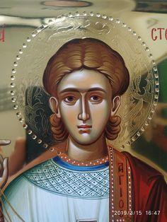 Saints, Angels, Princess Zelda, Christian, Icons, Fictional Characters, Art, Art Background, Angel