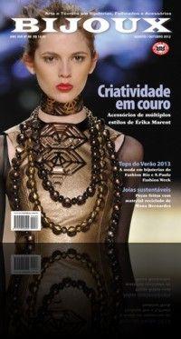 Bijoux from Brazil