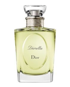 Christian Dior Forever & Ever Eau de Toilette Spray This is my all time favourite perfume. I wore it on my wedding day. Perfume Dior, Christian Dior Perfume, Dior Fragrance, Dior Beauty, Sephora, Dior Forever, Perfume Diesel, Miss Dior, Smell Good