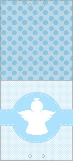 Esse kit é fornecido gratuitamente para ajudar você a montar uma festa linda e    personalizada para seu filho(a).