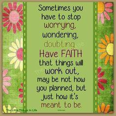 #recovery #faith