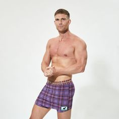 Boxerkilt ® is proud to announce the release of a totally new type of underwear for men. Pre-launch is live on Indiegogo. Follow us on instagram @boxerkilt Men's underwear has not progressed since John Varvatos created boxer briefs whilst working for Calvin Klein in the 90′s, Now men have a third choice, the Boxerkilt; in place of a restrictive pouch, the Boxerkilt has a soft edgeless opening that allows the male member and testicle to maintain a wholly natural position and temperature. John Varvatos, Boxer Briefs, Calvin Klein, Underwear, Product Launch, Swimwear, Men, Third, Pouch