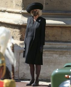 Prince Charles Wife, Prince William And Catherine, Duchess Of Cornwall, Duchess Of Cambridge, Prins Philip, Royal Family Pictures, Lady Louise Windsor, Casa Real, Her Majesty The Queen