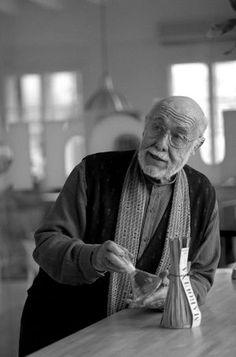Rafael Marquina, diseñador de la estirpe de los inventores   Cultura   EL PAÍS