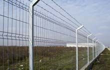 The fence installation gives an added benefit in the form of beauty and attraction to your house or other property besides providing security and safety to the same.  http://issuu.com/winterllp/docs/aluminum_fence_atlanta