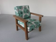 https://www.etsy.com/uk/listing/502943592/modern-miniature-dollhouse-retro-chair?ref=shop_home_active_15
