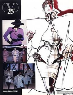 28077-valentino-1984-fashion-illustrations-tony-viramontes-hprints-com.jpg