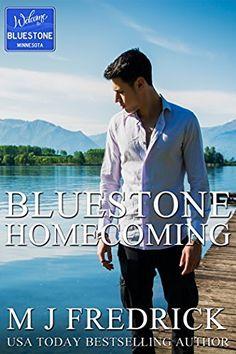 Bluestone Homecoming (Welcome to Bluestone Book 1), http://www.amazon.com/dp/B0073XIROS/ref=cm_sw_r_pi_awdm_x_D4s5xb0XSWT0S