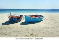 Paternoster - fishing boats Row Row Row, Row Row Your Boat, The Row, Boat Painting, Fishing Boats, West Coast, Great Places, South Africa, Beach Mat