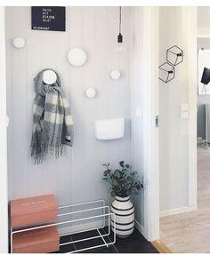 Towel, Bathroom, Home, Washroom, Full Bath, Bath, Bathrooms